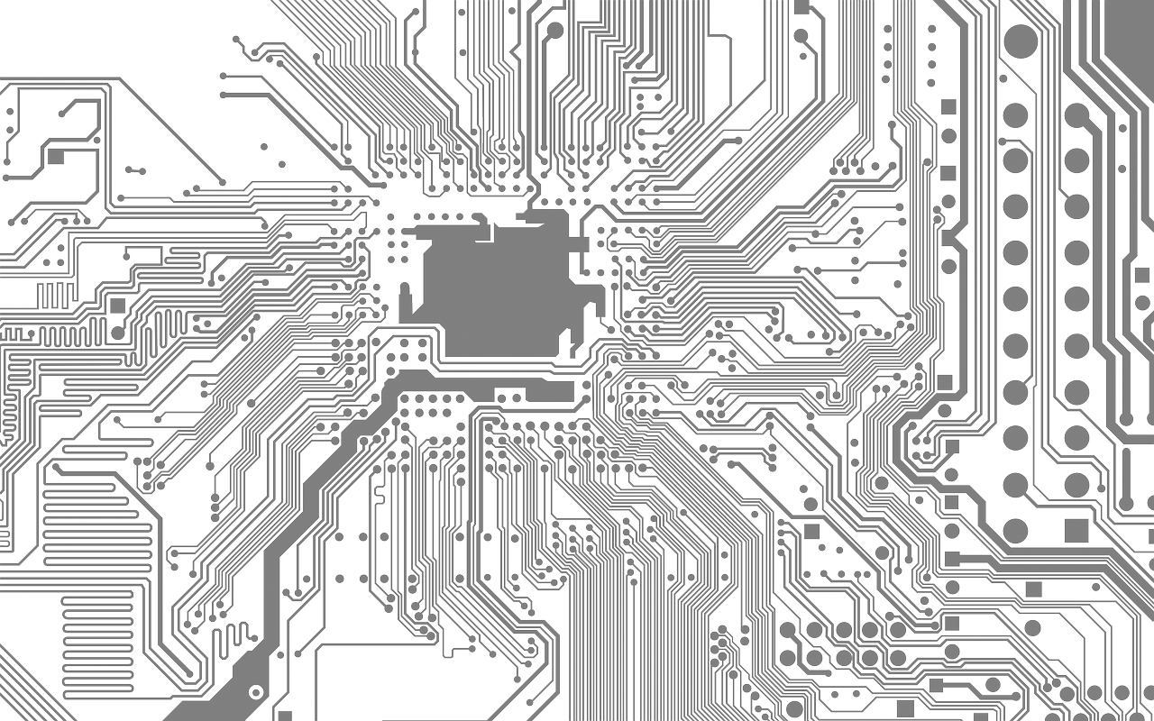 motherboard rediserv grey